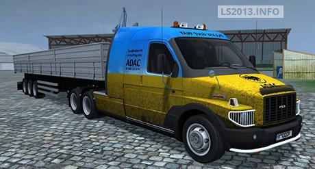 GAZ-Ermak-Pack-v-1.0-More-Realistic