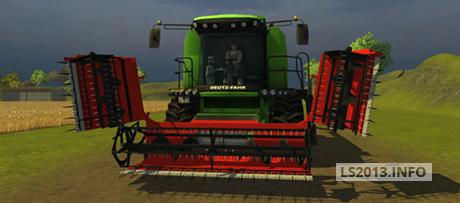 Geringhoff-Harvest-Star-HV-660-v-1.0