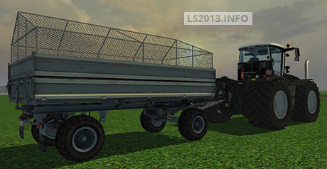 Image For HW-Silo-Trailer-v-2.0