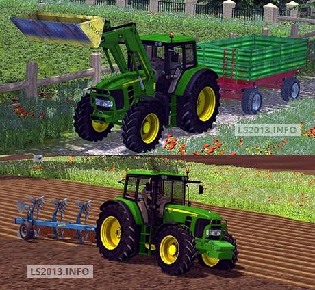 John-Deere-6630-Premium