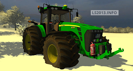 7 additionally Krger Srb 35 V 1 0 Siga Uno Siga Duo additionally John Deere 7530 V 1 0 likewise Lu Map V 1 0 further John Deere 6150r. on massey ferguson farming simulator 2013 mods
