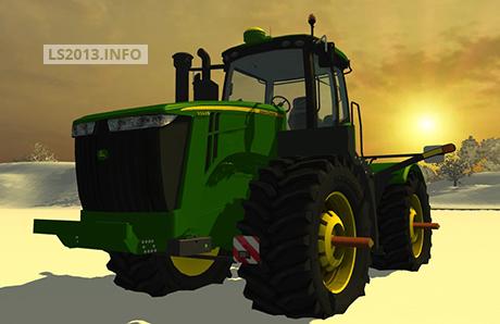 John-Deere-9560-R-v-2.0