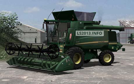 John-Deere-T-670