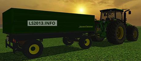John-Deere-Trailer-v-1.0