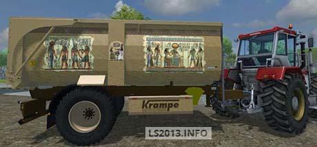 Krampe-BBE-500-Egypt-Style-Edition-v-1.0