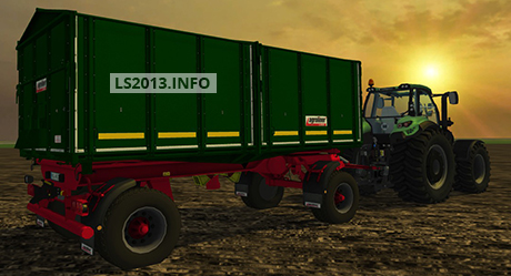Kroeger-Agroliner-HKD-302-v-1.1