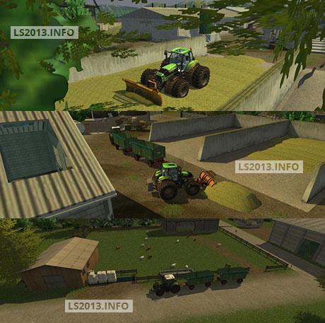 LPG-Thuringia-Agricultural-v-2.01