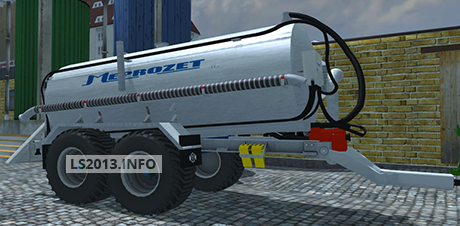 Image For Meprozet-Slurry-Tanker-v-1.0