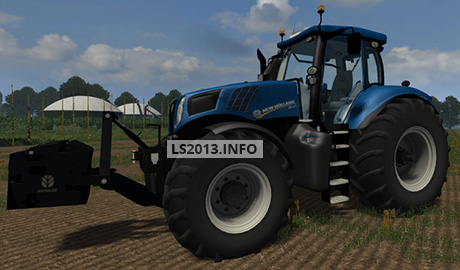 New-Holland-T8-420-v-3.0-MR
