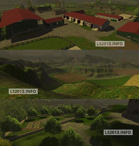 Onkelz-Farmland-v-2.0