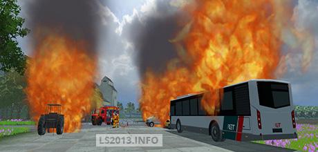 Placeable-Fire-v-1.0