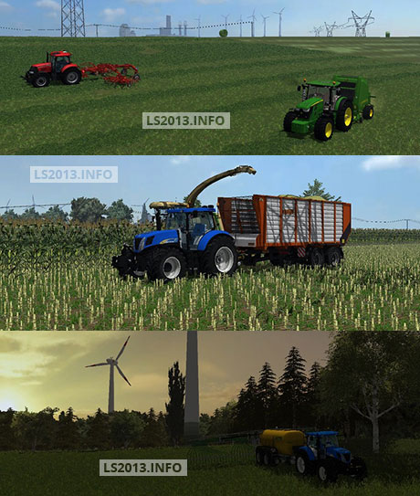 Image For Platteland-Reloaded-2K-13-v-1.0-BETA