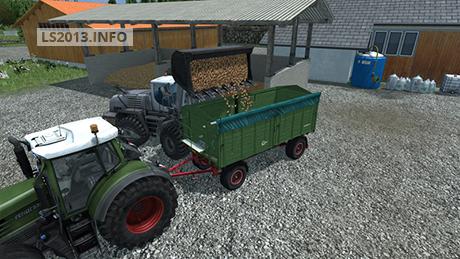 Potato-and-Beet-Stock-v-1.0
