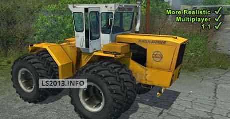 Raba-Steiger-250-MR