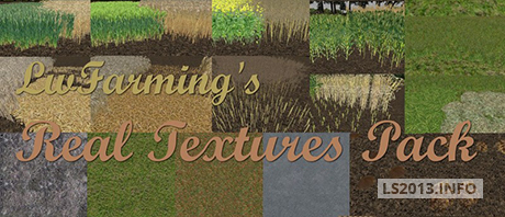 Real-Textures-Pack-v-1.0
