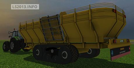 info big farm