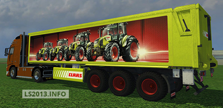 Image For SRB3-35-Trailer-v-1.0-Claas-Edition