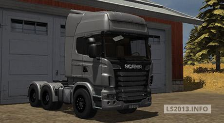 Scania-R-730-Topline-Silver-v-1.1-MR