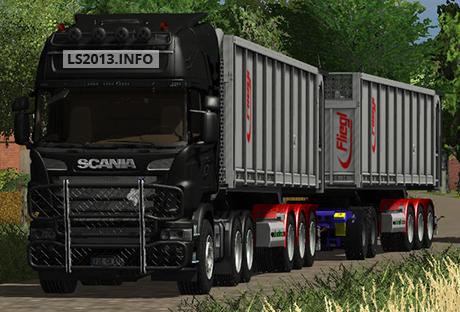 Scania-R730-Topline-v-1.0