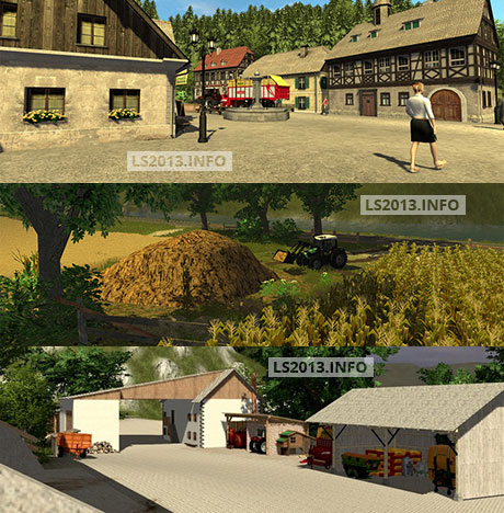 The-Alps-Map-v-1.08