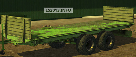 Two-Bale-Trailers-v-1.0