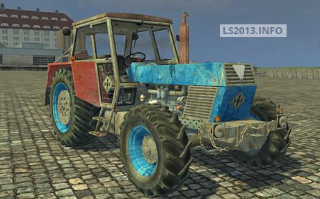 Zetor-16045-v-1.0