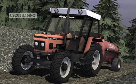 Zetor-5245-v-1.0
