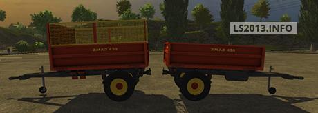 Zmaj-430-v-1.0