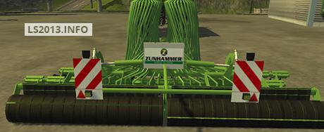 Zuhnhammer-Cultivator-v-1.0
