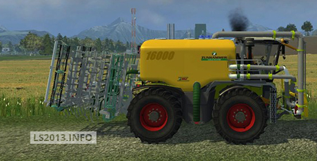 Zunhammer-Xerion-3800-Saddle-Trac-v-1.0-Washable