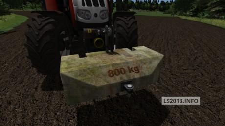 800-kg-Weight-v-1.0