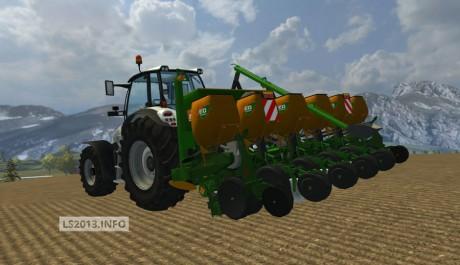 Amazone-ED-452-v-2.0