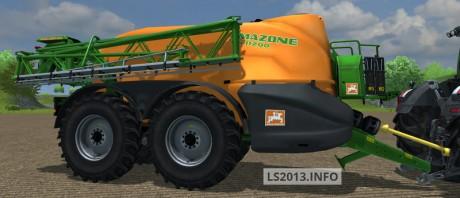 Amazone-UX-11200-v-1.0