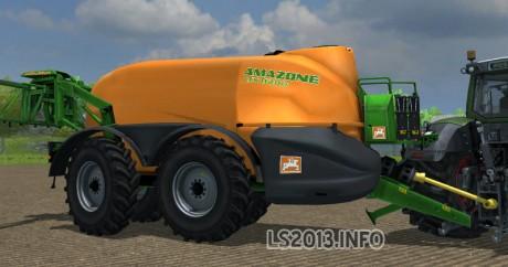 Amazone-UX-11200-v-1.0-MR