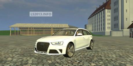 Audi-Allroad-v-1.0-MR