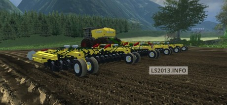 Bednar-Airtec-XL-Seeder-v-1.0-BETA