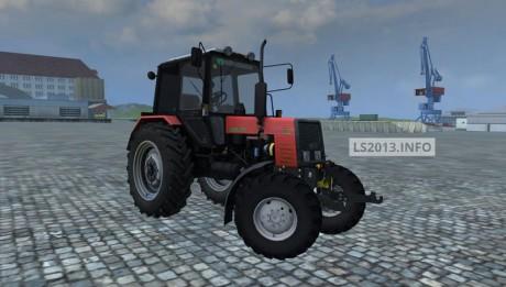 Belarus-MTZ-892