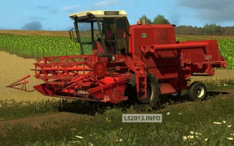 Bizon-Z-056-7-Super-v-1.0
