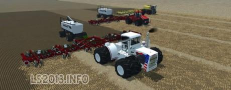 Bourgault-Seeding-Fertilizing-System-v-1.0