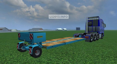 Bremer-Transporter-Trailer-v-2.0