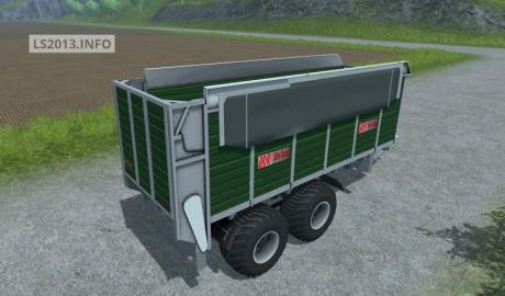 Briri-Silo-Trans-45-v-1.0