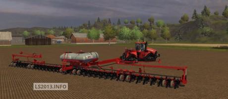 Case-1260-Planter-MR