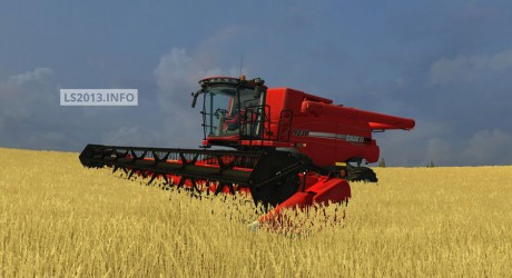Case-IH-Axial-Flow-9230