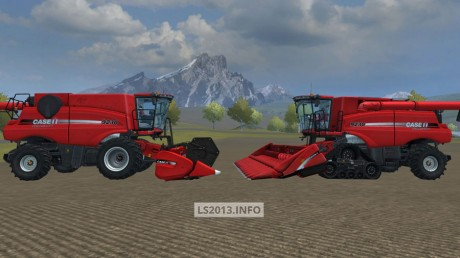Case-IH-Axial-Flow-9230-Pack