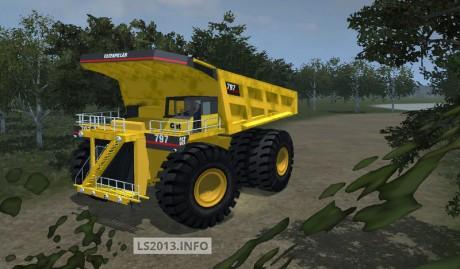 Cat-Dumper-797-v-1.0