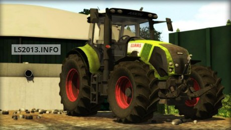 Claas-Axion-820-FL-v-2.0-Dirt