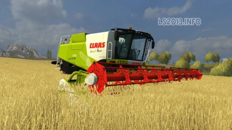Claas-Lexion-750-Helmut