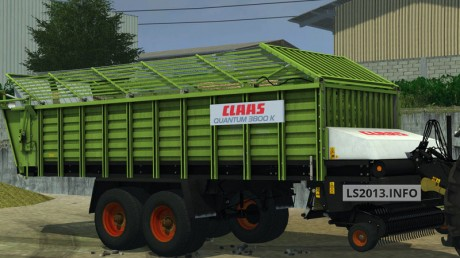 Claas-Quantum-3800K-v-1.2-MR