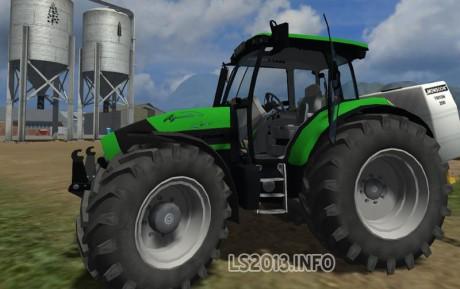Deutz-Agrotron-K-120-v-1.0