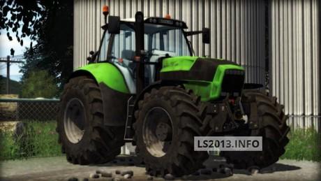 Deutz-Fahr-TTV-630-Dirt